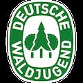 Deutsche Waldjugend Eschenbach / Opf.